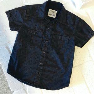PD&C Boys Shirt